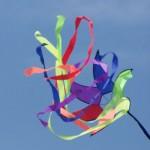 kiteswirl by joatklipa